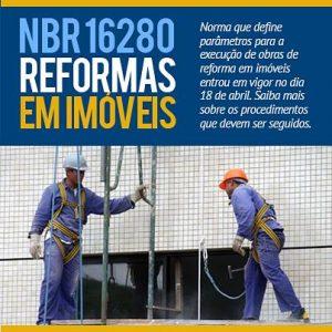 NBR-16280