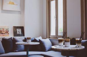 apartamento sala apartamento